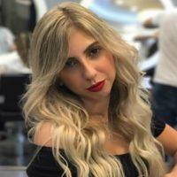 תוספות שיער ומילוי שיער אצל גיורא יצחקוב
