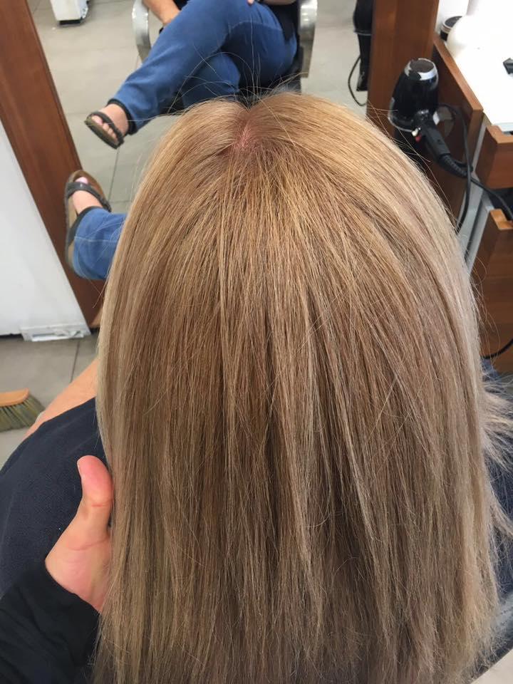 אם החלטת לפנק את עצמך בהחלקת שיער לחורף – התקשרי למשה אוזן: 03-9271770