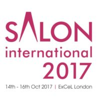 סלון אינטרנשיונל 2017 בלונדון