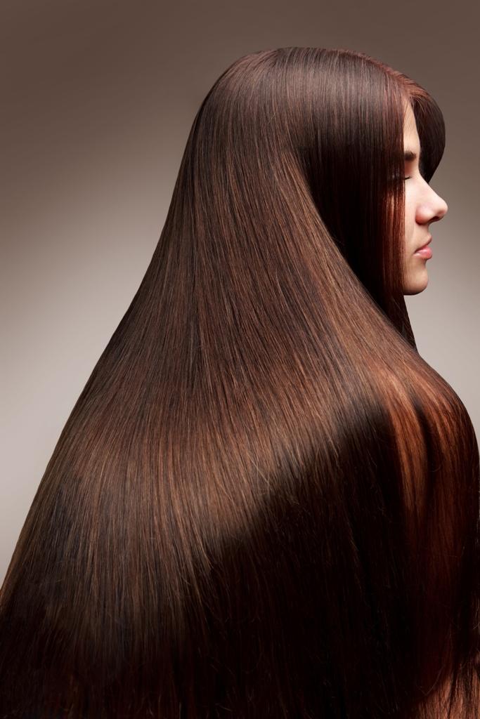 מספרה מומלצת להחלקות שיער בכפר סבא