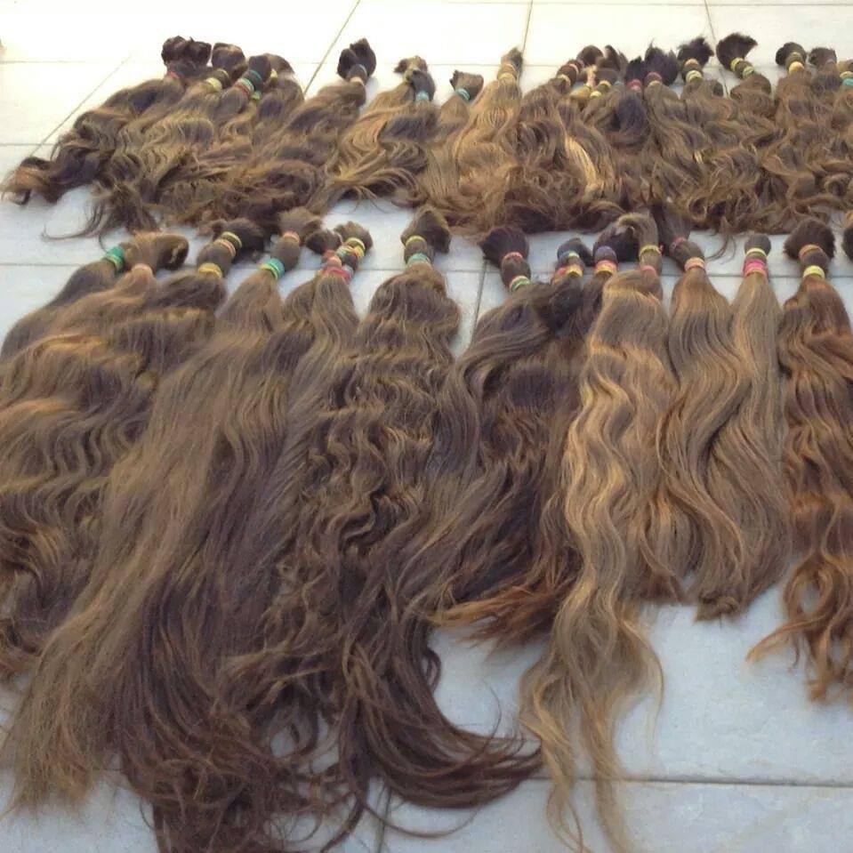 תוספות שיער איכותיות אירן אזולאי בחולון