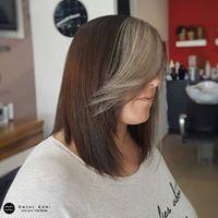 אורטל אדרי צבעי שיער מקצועיים