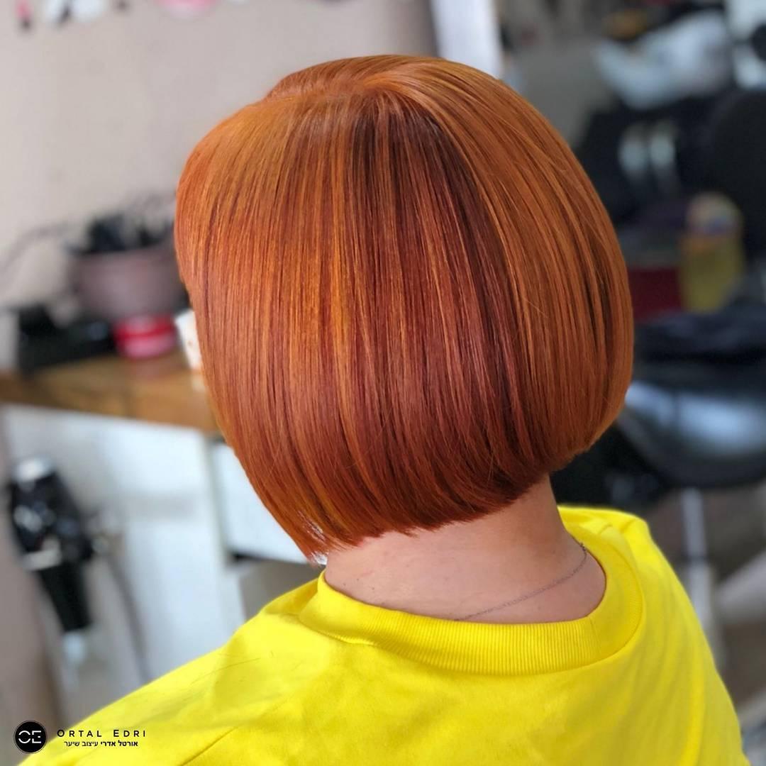 צבעי שיער אורטל אדרי עפולה