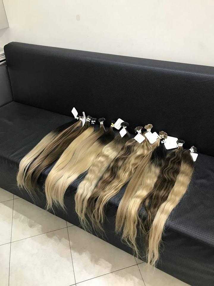 תוספות שיער איכותיות אבי מזלתרים