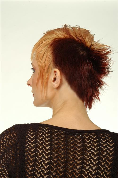 יאיר ורות חנן קמיר עיצוב שיער בפתח תקווה