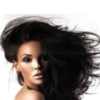 דרושים קובי כהן מעצב השיער מנתניה