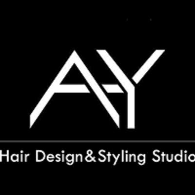 a-y hair design & styling studio