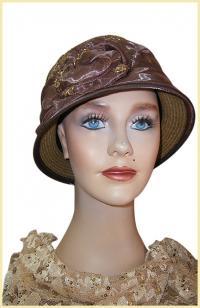 כובעים לכיסוי ראש