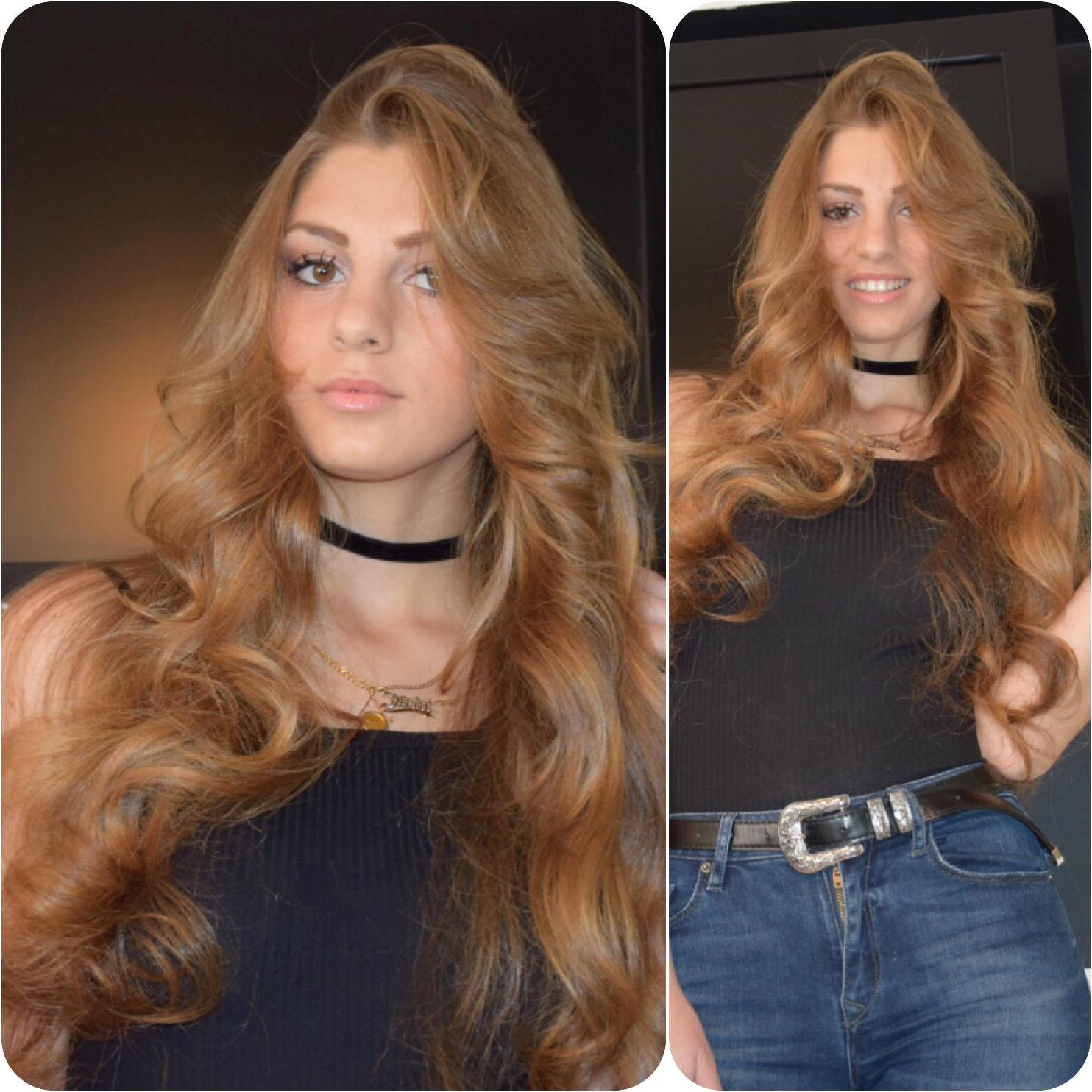 צבעי שיער טבעיים בהוד השרון משה עזרא