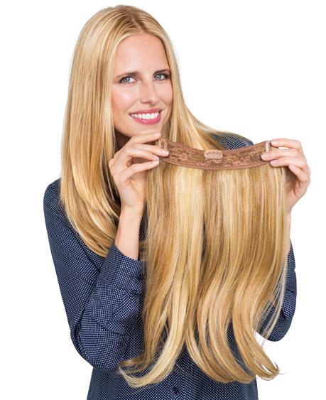 תוספות שיער מדברה ברמת גן