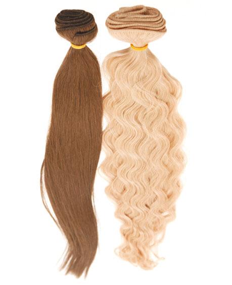 תוספות שיער רבקה זהבי