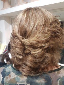 רבקה זהבי Hair Fashion מבחר פאות ותוספות השיער הגדול בארץ