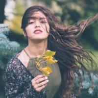 תוספות שיער מבית רבקה זהבי Hair Fashion