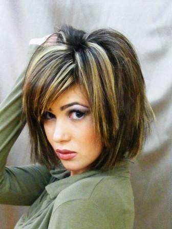 אמיליו אבשלום עיצוב שיער בקרית ביאליק