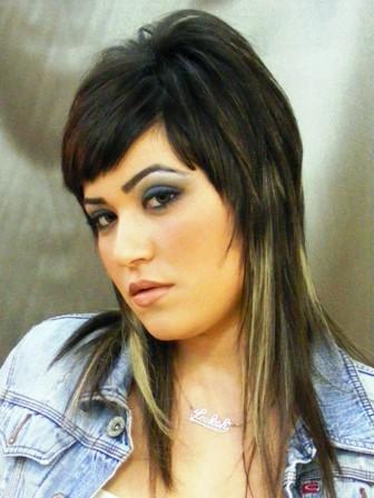 אומברה מקצועי בקרית ביאליק אמיליו עיצוב שיער