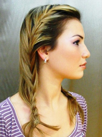 אמיליו עיצוב שיער בליאז