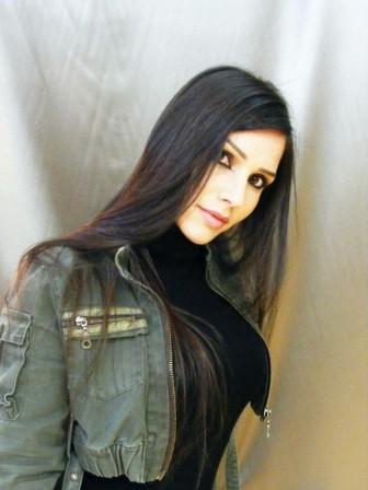 אמיליו אבשלום עיצוב שיער