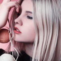 חברת רבקה זהבי Hair Fashion מתייצבת תמיד לימין חולות הסרטן בארץ