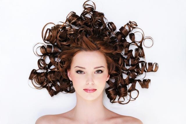 עיסאם סאקאס המרכז ללימודי מקצועות השיער