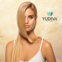 יודיבה - מקור - Yudiva פייסבוק