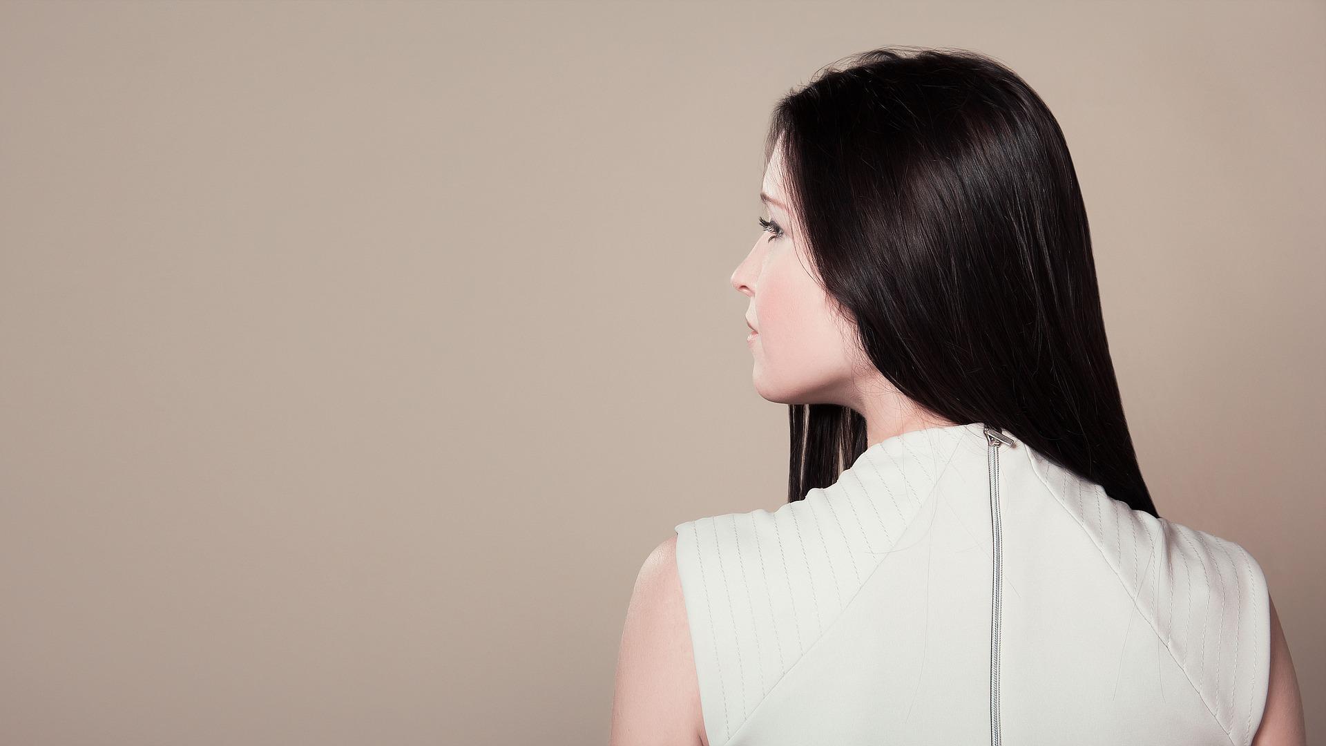 המומחים להחלקות שיער אסף סיבוני ויחיאל שושן