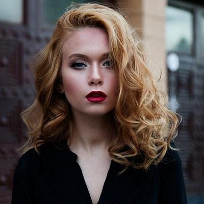 10 מוצרי שיער מומלצים לקיץ 2018