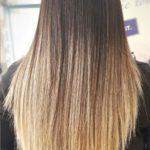 החלקת שיער מבית אורטל אדרי – מרכז להחלקות שיער בעפולה ortaledri.salon@