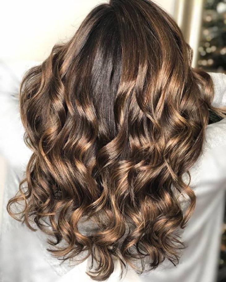 תוספות שיער היירדרימס ברעננה