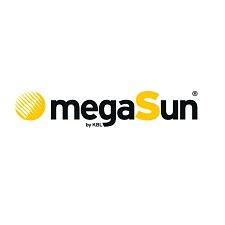 megasun - הפנינג המכירות של גדעון קוסמטיקס