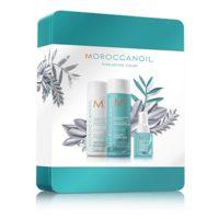 ערכות מוצרי Moroccanoil לראש השנה