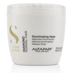 alfaparf-milano-semi-di-lino-diamond-illuminating-mask-500ml