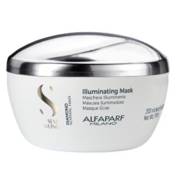 alfaparf-milano-semi-di-lino-diamond-illuminating-mask-200ml