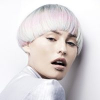 צבעי הפסטל החדשים של סתיו 2018