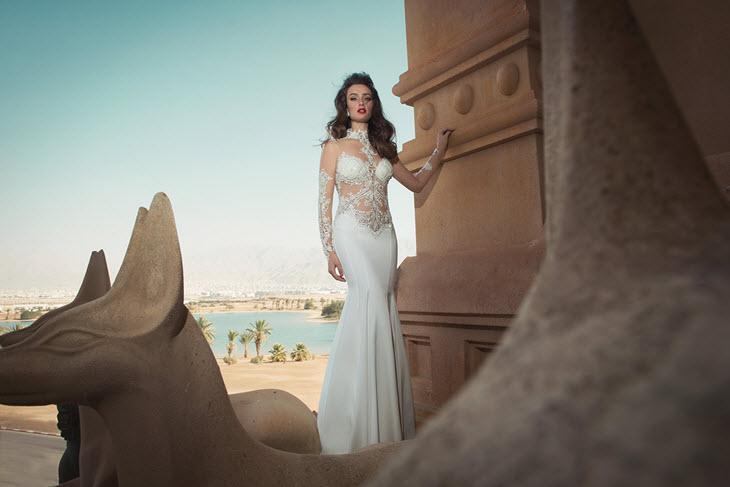 מכירה מיוחדת בסטודיו עובד כהן, שמלות כלה החל מ- 2500 שח, שמלות ערב החל מ- 1500 שח, 29-31.8 בתיאום מראש בלבד, הרוקמים 26, חולון, צלם דביר כחלון (3)