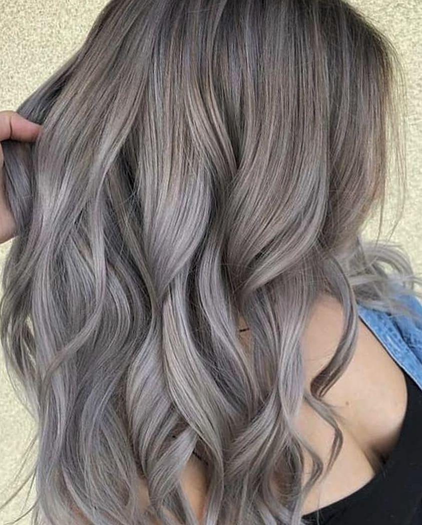 אורן ישראל – אמנות השיער