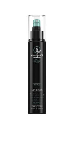 RS3451_awg_5.1oz_texturizing_sea_spray-hpr פול מיטשל- ספריי ים 99 ש...