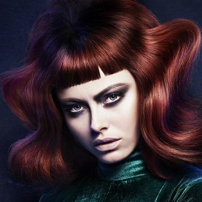ROYAL by HOOKER&YOUNG Hair- Jonathan Turner Photography-Jack Eames