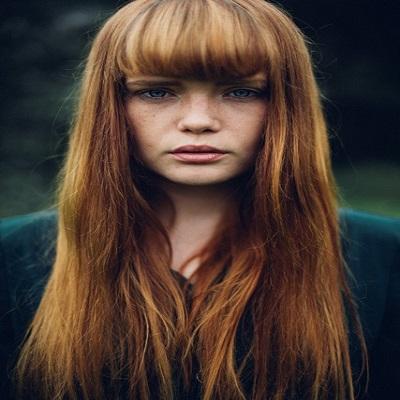 תוספות שיער, דורון פסקינו פתרונות שיער, , יחצ (11)