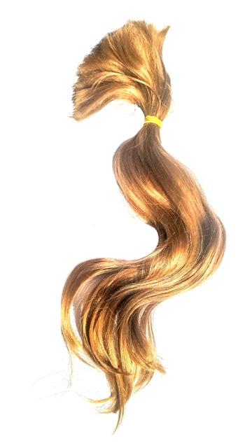 תוספות שיער, דורון פסקינו תוספות ופתרונות שיער , צלם לילי פסקינו