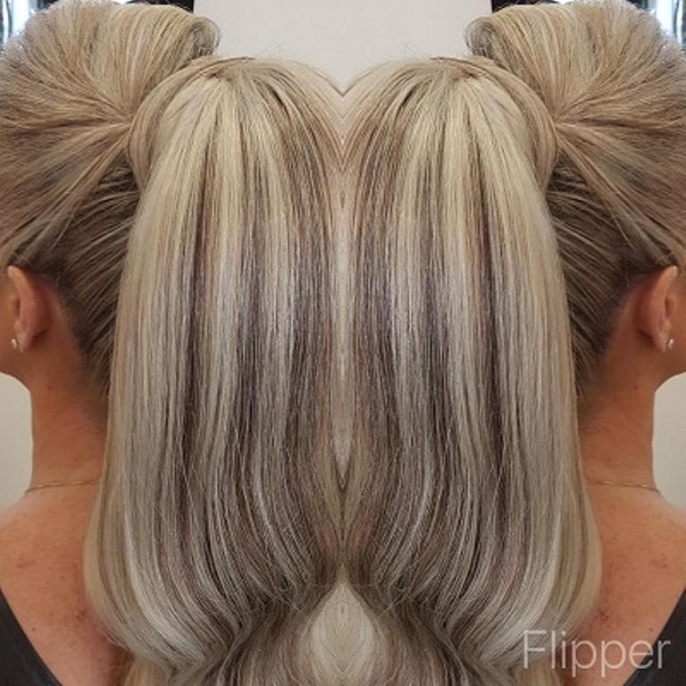 מיכוס ודורית עיצוב שיער קרית ביאליק