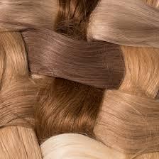 ישרהייר תוספות שיער