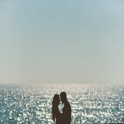 """רוצים להתחתן בחו""""ל? חתונה בקפריסין או חתונה ביוון? – הקליקו לקרוא"""