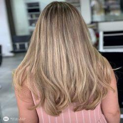 אורטל אדרי, מעצב שיער בעפולה, מזמין אותך לחגוג את הקיץ