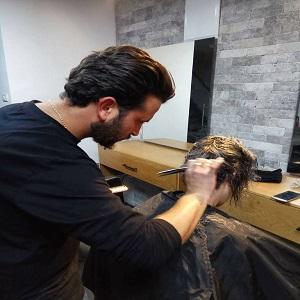 תוספות שיער מיקרו קראטין בנהריה