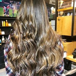 לא מרוצה מתוספות השיער שלך? למה זה קרה לך?