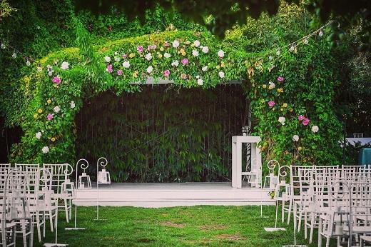 """רוצים להתחתן בקפריסין? – הפקת חתונה בחו""""ל"""