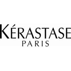 משווק מסיכות מזויפות של KERASTASE מבית לוריאל הורשע ויפצה אותה