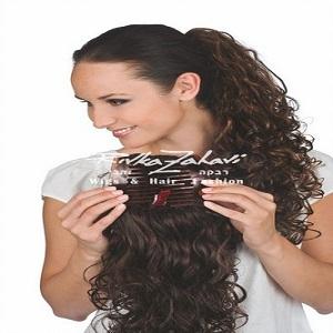 תוספת שיער קוקו –חנות פאות אונליין