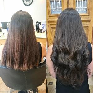 תוספות שיער בראשון לציון – עידן אלוק המומחה לרשותך
