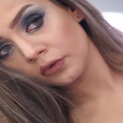 שיער ואיפור כלה בירושלים פאטימה אלבוטי מבטיחה לך מראה של נסיכה